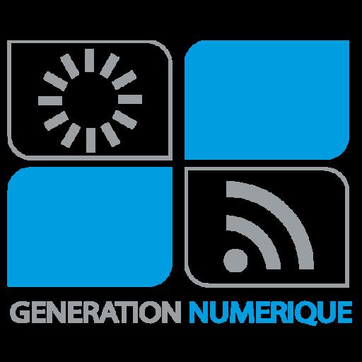 logo_header_actions