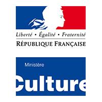 min-culture