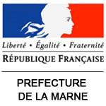 image_soutien